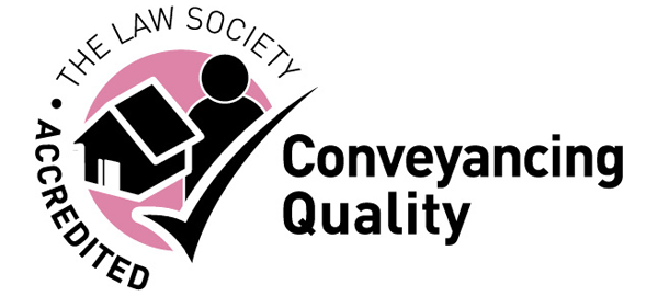 CQS Logo
