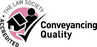 Conveyancing Quality The Law Society